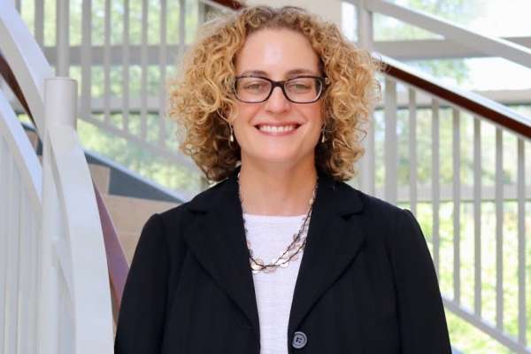 Lori Waxenberg